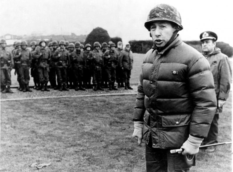 argentina kalah dalam perang malvinas 1982 okezone news