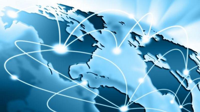 2020, Pengguna Data Meningkat Tiga Exabytes per Bulan