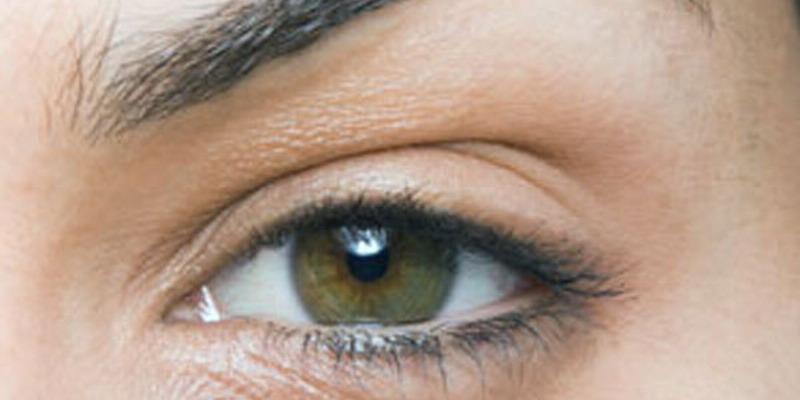 Cegah Penyakit Mata dengan Cara Berikut Ini :: Okezone ...