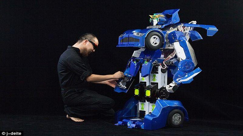 [Image: 2017-robot-transformer-akan-menjadi-nyat...z4cNJx.jpg]