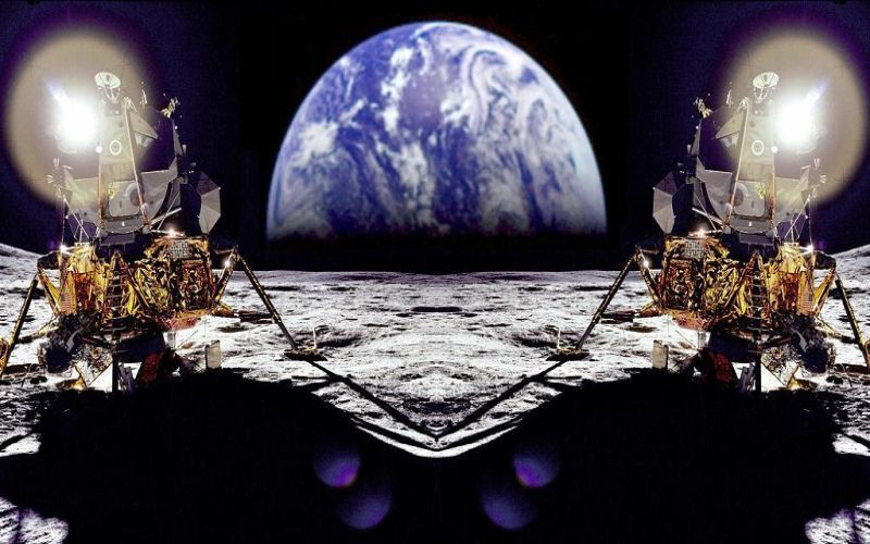 [Image: nasa-sebut-manusia-tengah-diawasi-alien-80aEQakdgx.jpg]