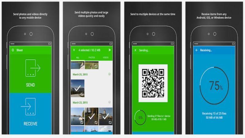 https: img.okezone.com content 2015 06 17 57 1166822 bittorrent-bisa-sharing-file-besar-di-smartphone-tanpa-batas-f4q0aoomn7.jpg
