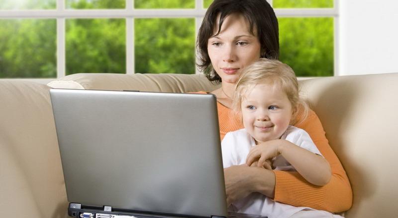 https: img.okezone.com content 2015 06 19 196 1167956 ide-bisnis-ibu-rumah-tangga-di-bulan-ramadan-1NldgQWmXL.jpg
