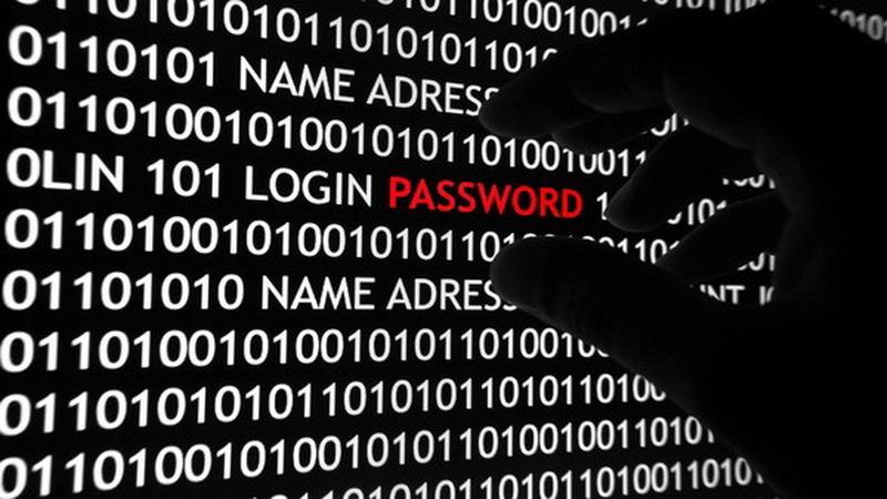 Marak Peretasan, Mungkinkah Password Dihapuskan?