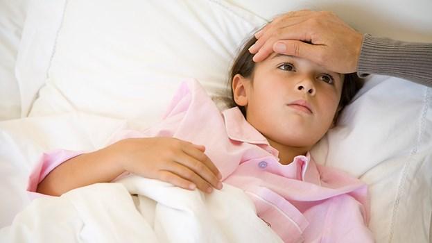 https: img.okezone.com content 2015 06 19 481 1167918 cara-redakan-gejala-flu-pada-anak-BXjUSskgxY.jpg