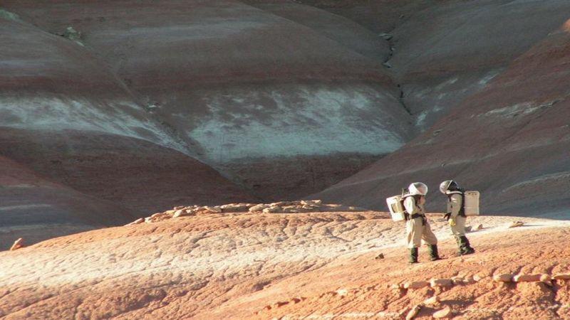 Hasil gambar untuk kehidupan di luar bumi