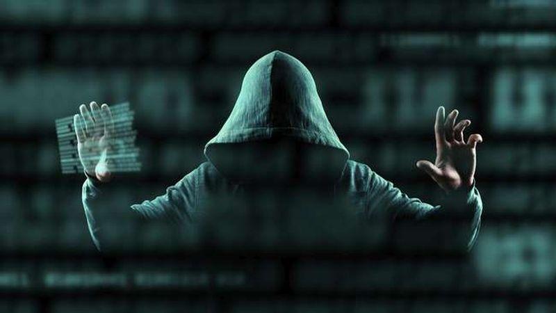 Hacker Yaman Dituding Retas Komputer Pemerintah Saudi