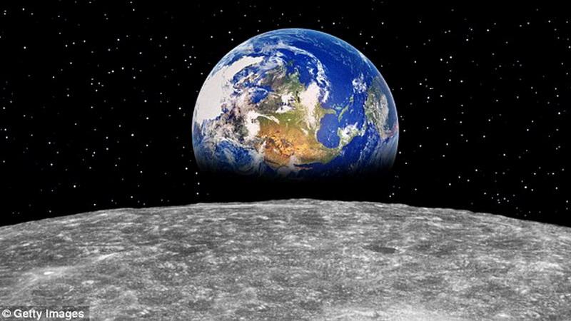 [Image: bumi-akan-memasuki-masa-kepunahan-100-ka...nQ8DB0.jpg]