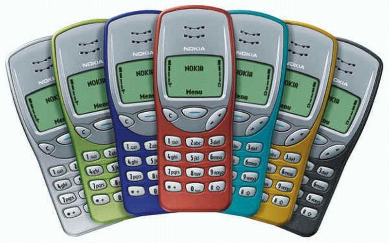 [Image: nokia-3210-ponsel-terhebat-sepanjang-mas...nmQrmb.jpg]