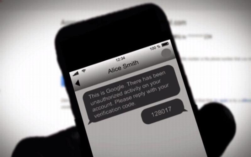 [Image: sms-dan-email-palsu-rentan-disusupi-hack...9O0QhD.jpg]