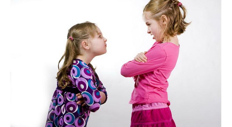 https: img.okezone.com content 2015 06 23 196 1169914 penyebab-anak-berkata-kotor-atau-kasar-2HD2cktm5B.jpg