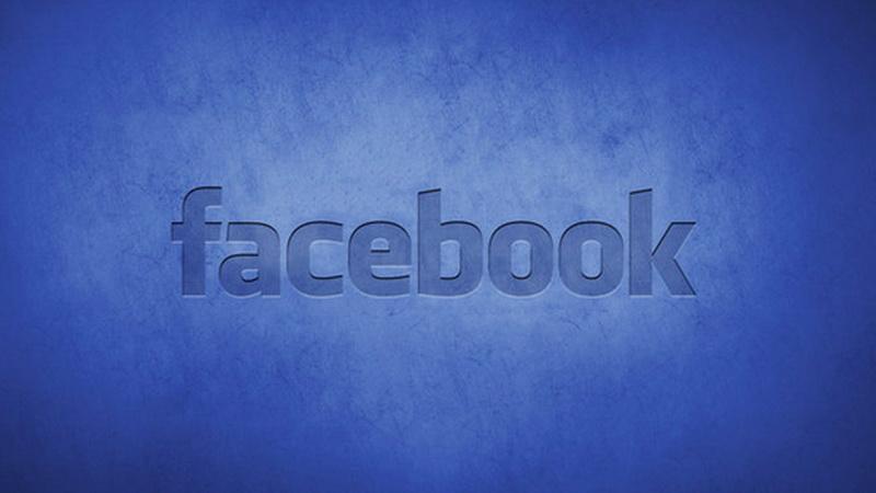 [Image: facebook-tingkatkan-software-pengenal-wa...3eQYiX.jpg]