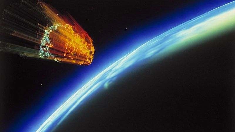[Image: hadapi-armageddon-nasa-siapkan-bom-nukli...g9CleA.jpg]