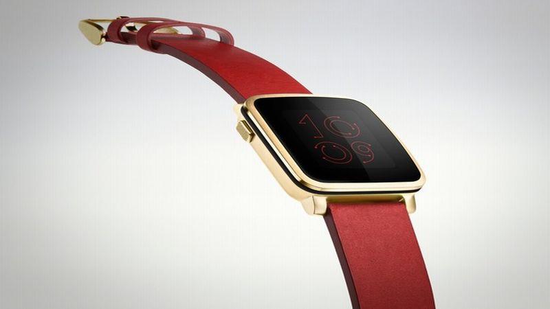 [Image: smartwatch-pebble-resmi-rilis-secara-glo...rL8b5O.jpg]