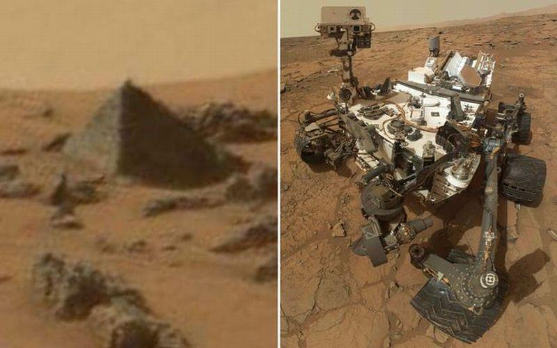 [Image: bangunan-mirip-piramida-ditemukan-di-mar...GbmZDm.jpg]