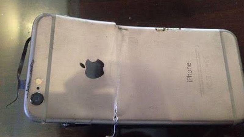 [Image: iphone-6-kembali-meledak-pengguna-selama...mUVmIj.jpg]