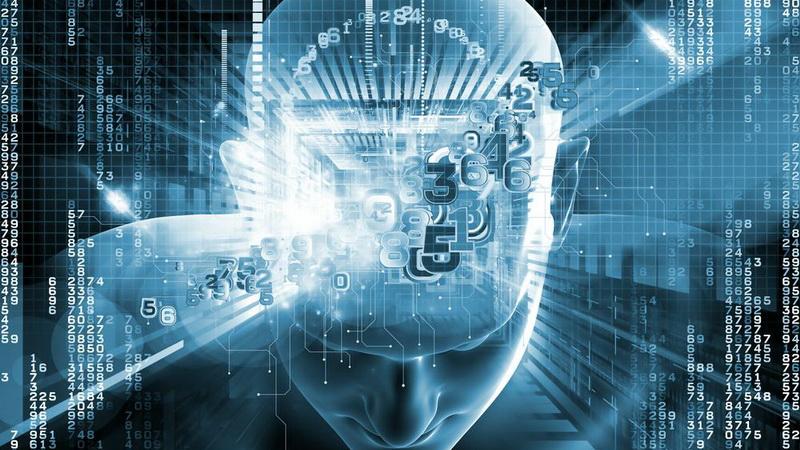 [Image: teknologi-ai-berbahaya-bagi-umat-manusia-sC50ZPyk37.jpg]