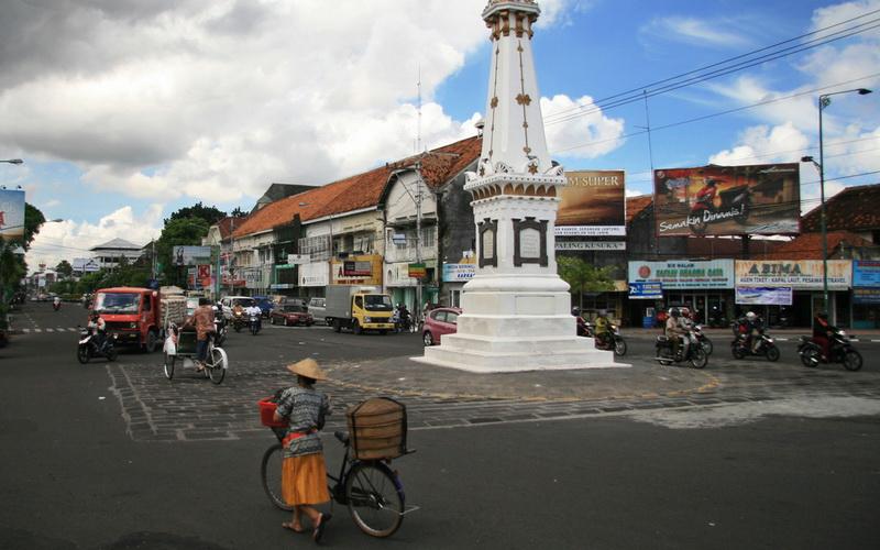 Paket Tour | JalanJogja.Com – Destinasi Wisata Yogyakarta