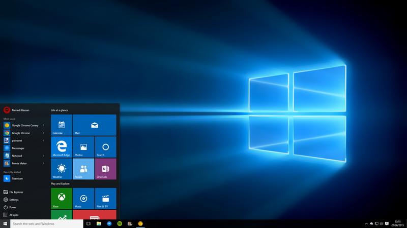 [Image: polesan-wallpaper-windows-10-tampil-lebi...byQHTj.jpg]