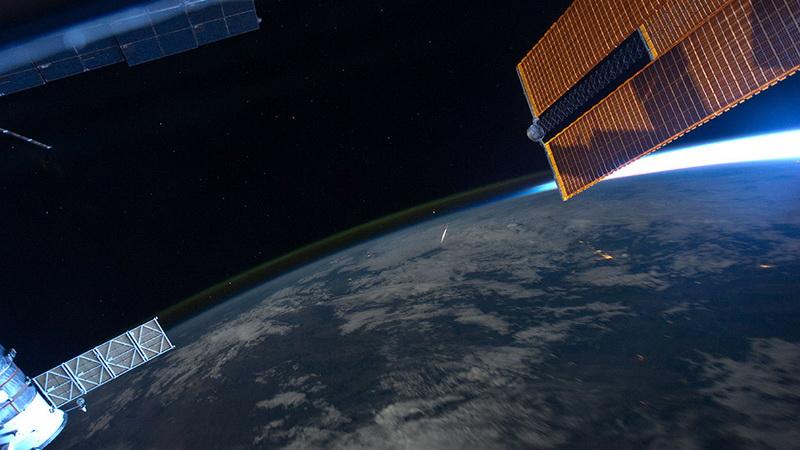 [Image: spacex-angkut-kamera-pemantau-hujan-mete...QKICfi.jpg]
