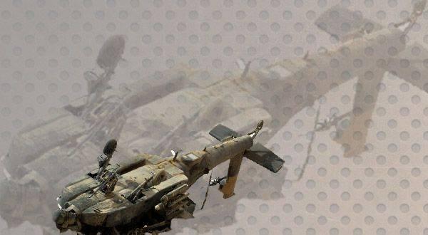 https: img.okezone.com content 2015 06 29 337 1173394 helikopter-yang-masuk-indonesia-membawa-menaker-malaysia-Nc5k2dGZIt.jpg