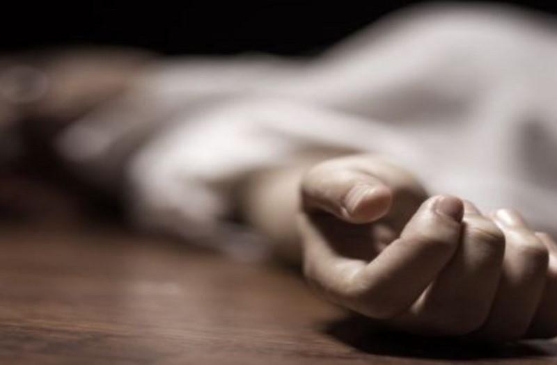 https: img.okezone.com content 2015 06 29 338 1172833 mahasiswi-ui-tewas-sakit-darah-rendah-radang-lambung-BKf5jwMAqR.jpg