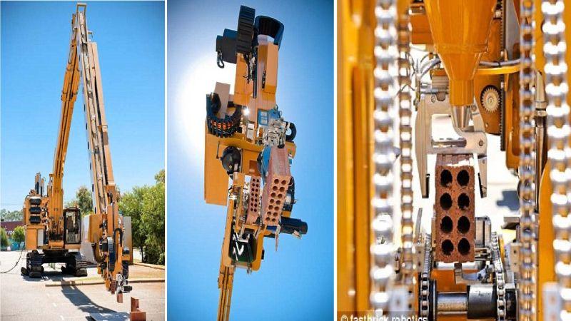 [Image: robot-ini-mampu-bangun-rumah-dalam-dua-h...EafKzL.jpg]