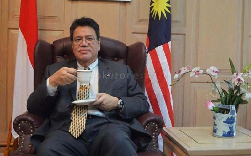 https: img.okezone.com content 2015 06 30 18 1173573 langgar-batas-kemlu-panggil-dubes-malaysia-0EQ4SDmUCe.jpg