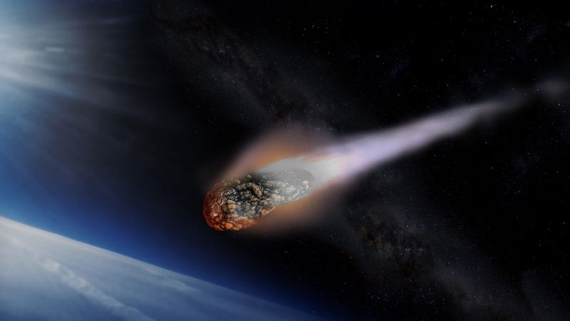 [Image: asteroid-berpotensi-besar-hantam-bumi-in...2XwaO6.jpg]
