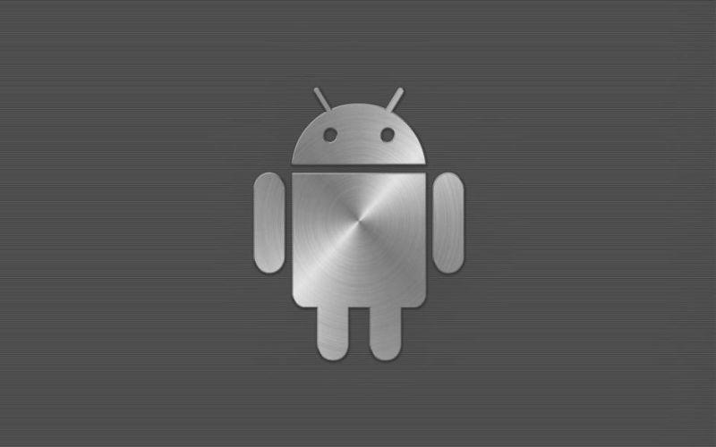 [Image: microsoft-siapkan-smartphone-dengan-meng...lbQx0F.jpg]