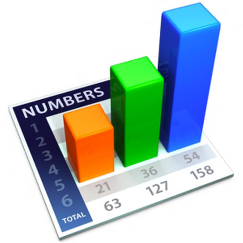 https: img.okezone.com content 2015 07 01 65 1174379 tiga-universitas-indonesia-kampus-penelitian-top-asia-2015-PkLL356XaF.png