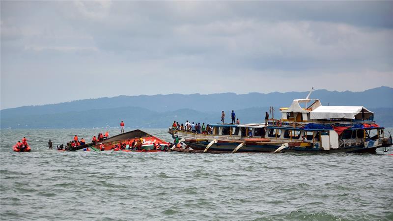 [Image: kapal-feri-filipina-tenggelam-belum-ada-...0oWvd5.jpg]