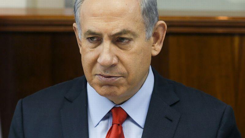 \PM Israel: Ancaman Iran Lebih Berbahaya dari ISIS\