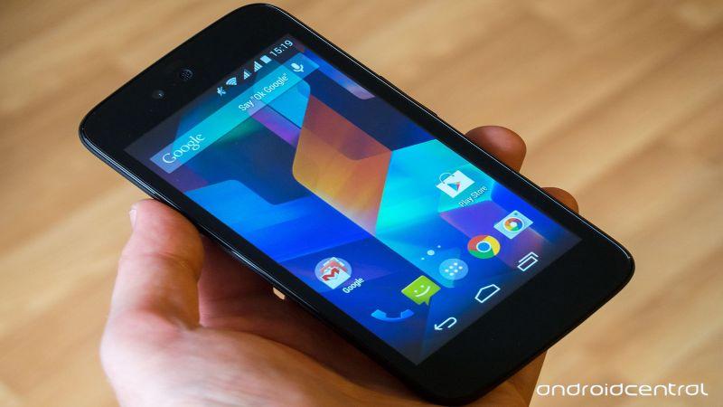 [Image: smartphone-android-one-terbaru-diperkuat...JFIuVj.jpg]