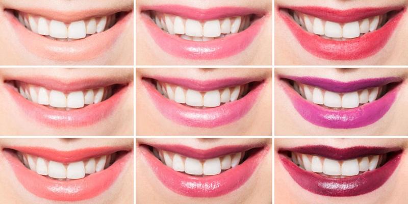 https: img.okezone.com content 2015 07 05 194 1176574 pakai-warna-lipstik-ini-agar-gigi-terlihat-putih-mc2l8BgnUA.jpg