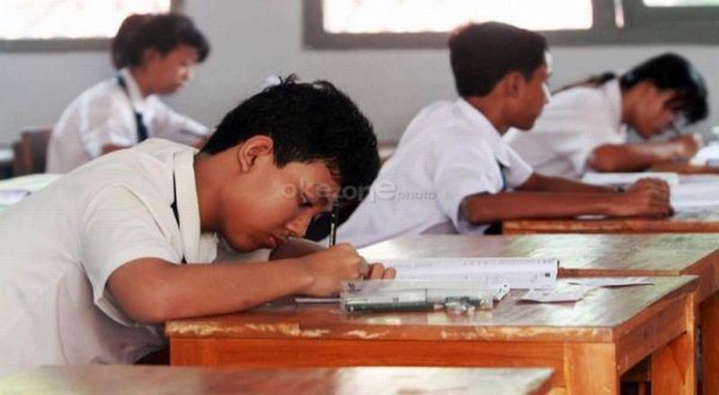 Sekolah Tak Berizin Perlu Dijamin Legalitasnya