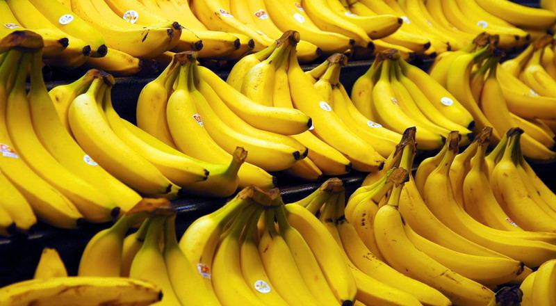 https: img.okezone.com content 2015 07 07 298 1177766 tips-memilih-pisang-yang-bagus-5ADXev86mG.jpg
