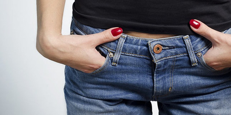 https: img.okezone.com content 2015 07 08 481 1178146 tips-menjaga-kebersihan-selama-menstruasi-hXmmCYDBOg.jpg