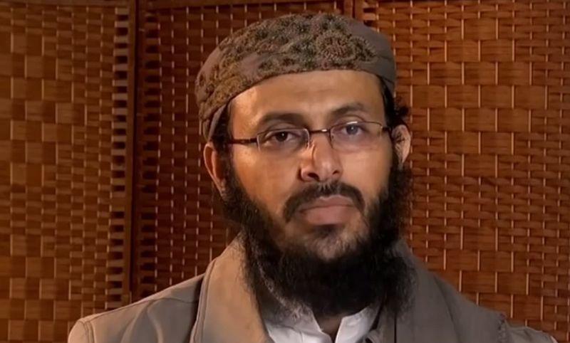 Al Qaeda Ancam Balas Dendam ke AS