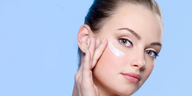 3 Perawatan Wajah yang Wajib Dilakukan Setiap Hari
