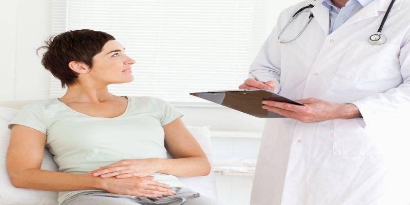 https: img.okezone.com content 2015 07 13 481 1180917 perdarahan-miss-v-abnormal-gejala-anda-kena-kanker-E1fnOMewyJ.jpg