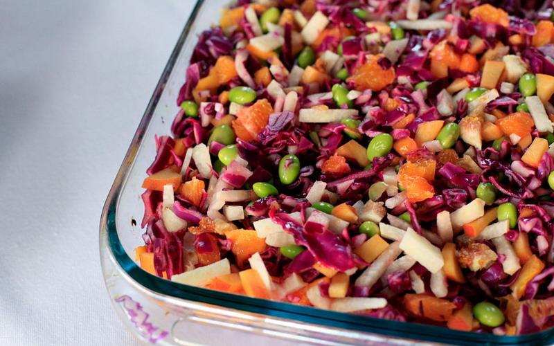 https: img.okezone.com content 2015 07 27 298 1186038 resep-purple-salad-untuk-mengurangi-berat-badan-f4GxchH7Vx.jpg