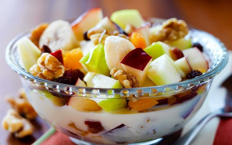 https: img.okezone.com content 2015 07 27 298 1186131 cereal-buah-segar-sarapan-pas-turunkan-berat-badan-csqp9ERj88.jpg