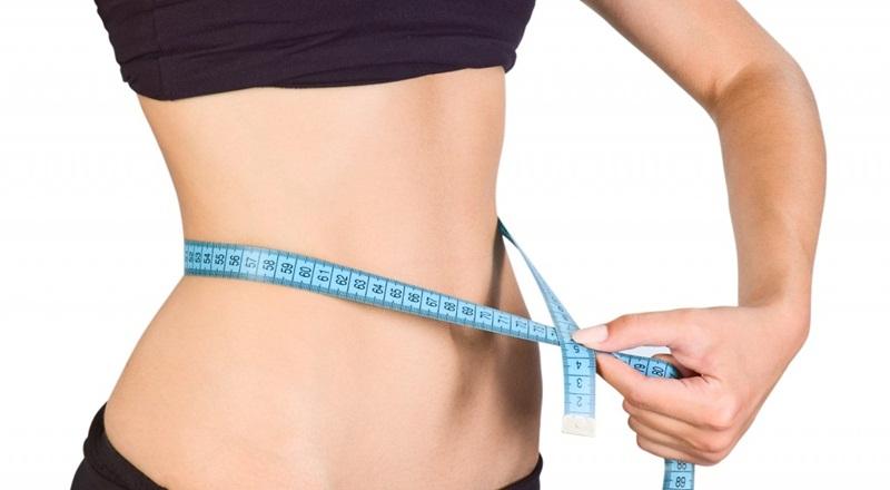 https: img.okezone.com content 2015 07 27 481 1186074 berat-badan-bisa-berkurang-dengan-diet-ini-79F5SEFGfP.jpg