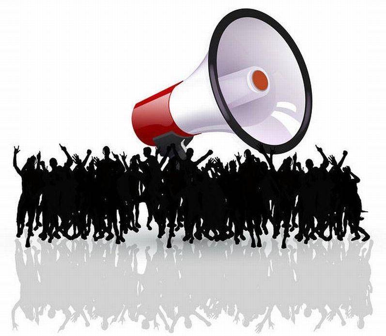 https: img.okezone.com content 2015 07 29 338 1187548 dirut-pelindo-harus-tanggung-jawab-soal-mogok-kerja-karyawan-jict-I7MW667rqI.jpg