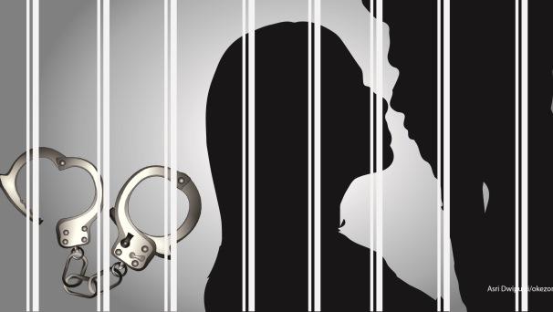 https: img.okezone.com content 2015 07 29 525 1187039 setubuhi-gadis-16-tahun-seorang-pemuda-ditangkap-NvBiX7YIWk.jpg