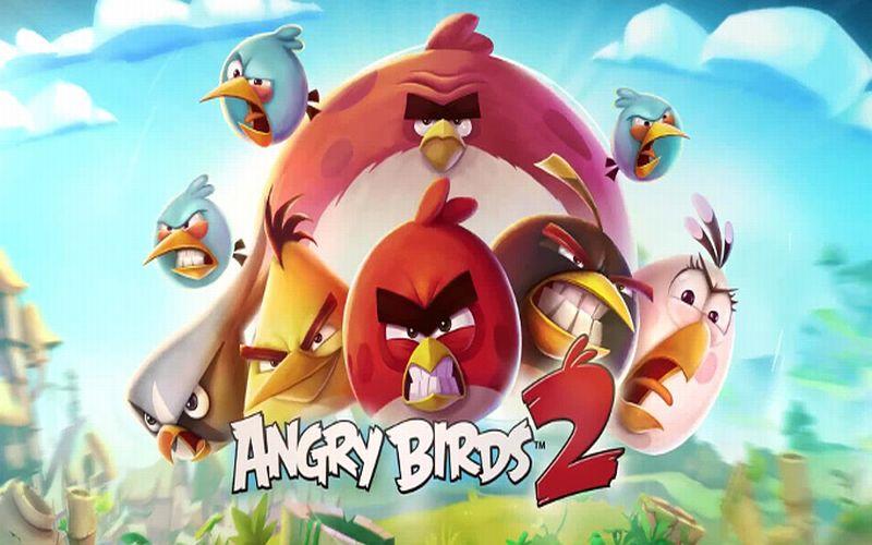 https: img.okezone.com content 2015 07 30 326 1188057 sekuel-terbaru-game-angry-birds-2-hadir-di-android-ios-QzCYANWBoN.jpg