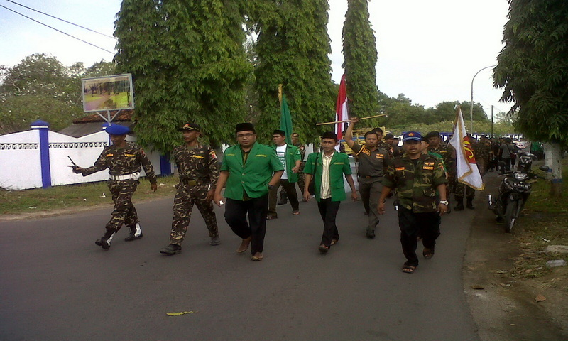 Image Result For Islam Nusantara Nua