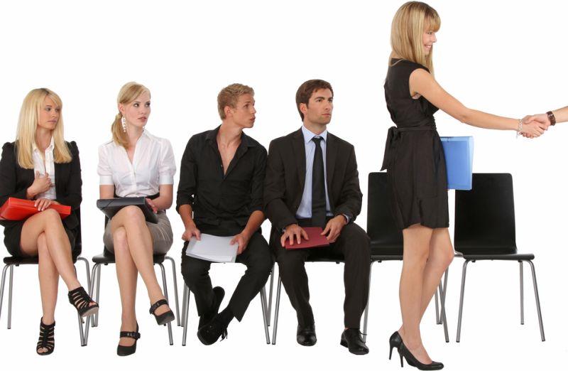 Tips Pindah ke Kota Besar untuk Bekerja
