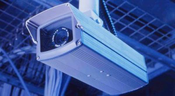 4.000 CCTV Akan Dipasang di Ibu Kota